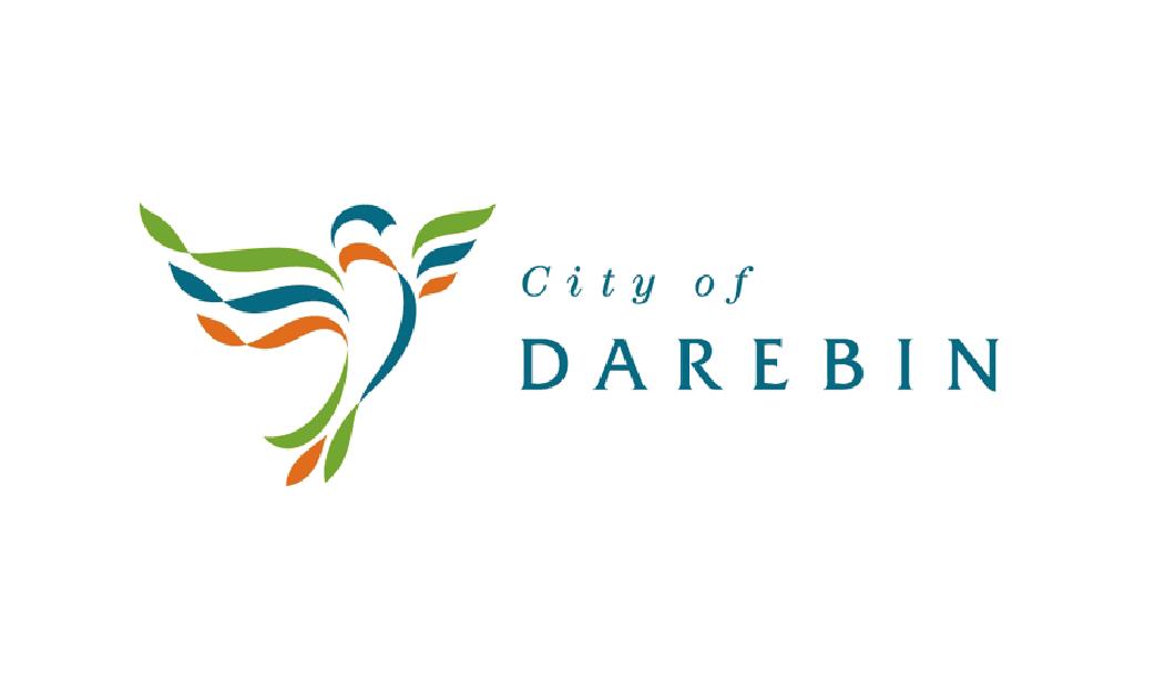 City of Darebin Logo