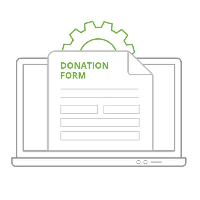 Invoice-processing-Icon-Partnership.png
