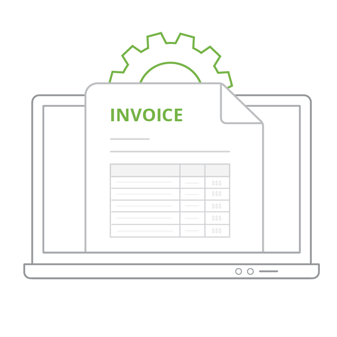 Invoice Processing Automation
