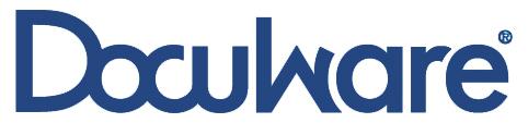 docuware_logo_pant541.jpg