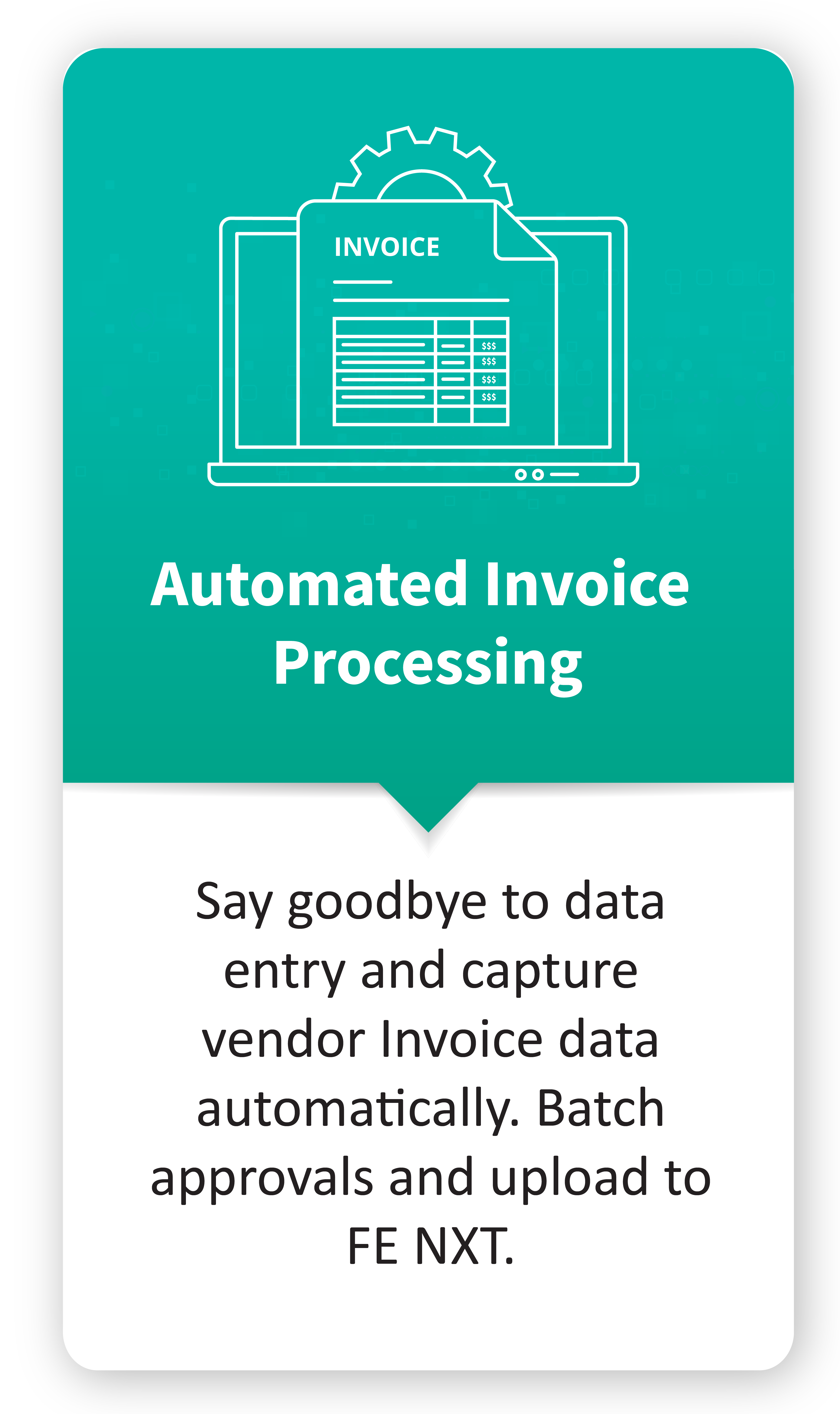Blackbaud-Automated-Invoice-Processing.png